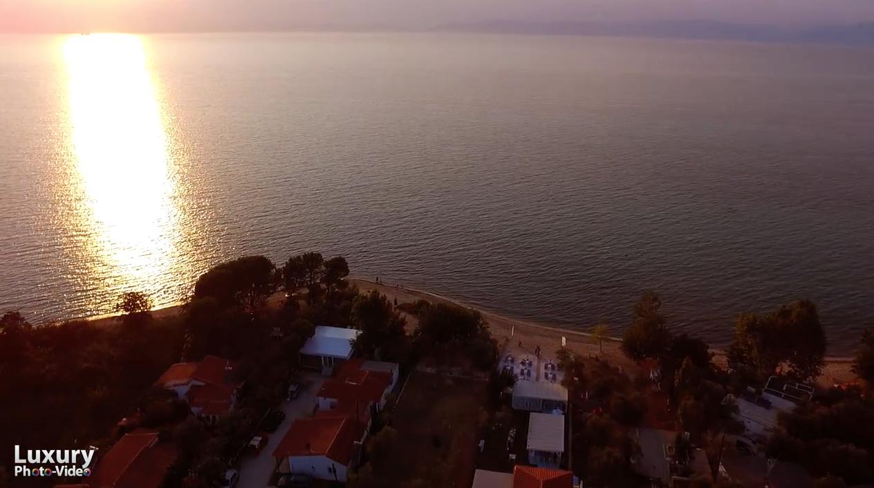 Fillipos - Greek Hotel in Thassos - promovare hotel - Grecia