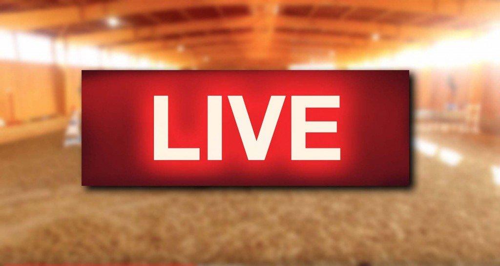 Tv De Live