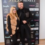 Mineli Boutique - Promovare si Marketing - Lansare Magazin