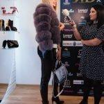 Mineli Boutique - Promovare si Marketing - Lansare Magazin