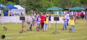 Shagya Sports Club - Foto, Video & Live - Transmisiune live si temporizare - Eveniment sportiv