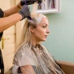 D'Hairapy - Promovare salon de infrumusetare - Bucuresti Universitate