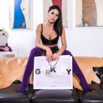 Garkoni Bucuresti - Sesiune foto-video de productie publicitara