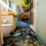 PICMA Print - Brasov Imobiliare - Promovare apartament de inchiriat