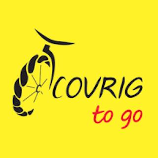 Expunere-clienți-și-vânzări-mai-bune-covrig-to-go-1.png