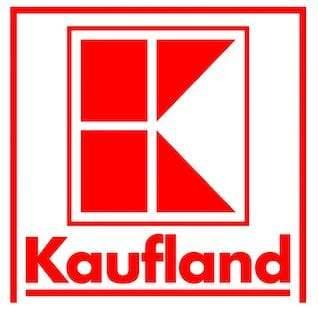 Expunere-clienți-și-vânzări-mai-bune-kaufland-830x836-1.jpg