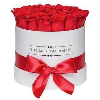 Expunere-clienți-și-vânzări-mai-bune-million-roses-1.jpeg