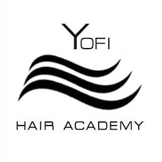 Expunere-clienți-și-vânzări-mai-bune-yofi-1.jpeg