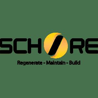 schore-logo-1.png